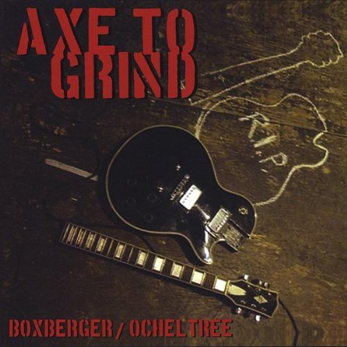 boxberger-ocheltree-axe-to-grind-feat-chapman-stick