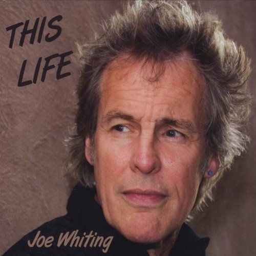 joe-whiting-this-life