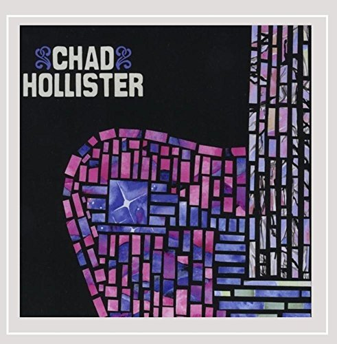 chad-hollister-chad-hollister