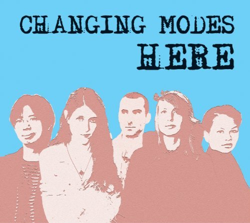 changing-modes-here