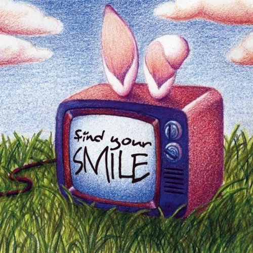 find-your-smile-find-your-smile