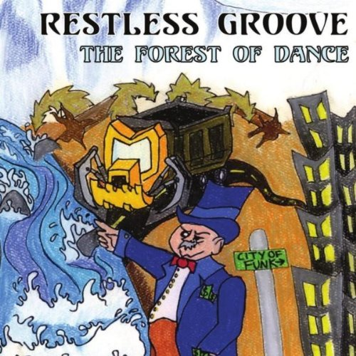 restless-groove-forest-of-dance