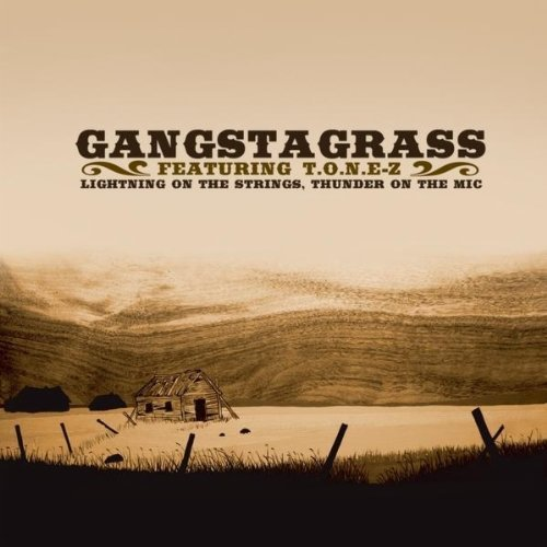 gangstagrass-lightning-on-the-strings-thund-feat-tone-z