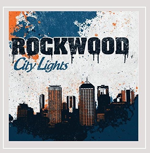 rockwood-city-lights
