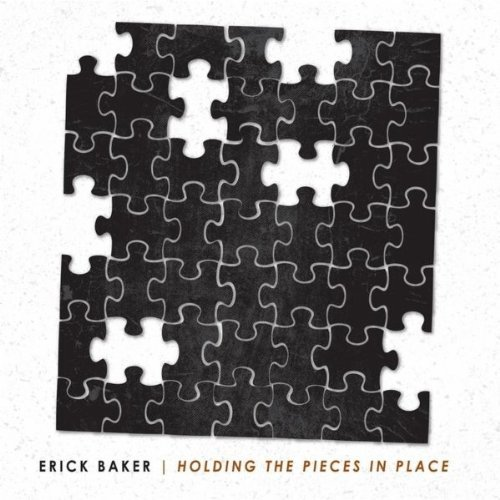 erick-baker-holding-the-pieces-in-place
