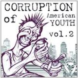 Corruption Of American Youth Corruption Of American Youth