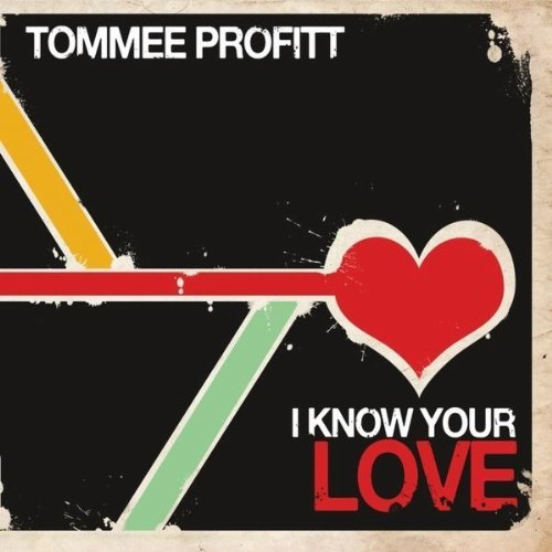 tommee-profitt-i-know-your-love