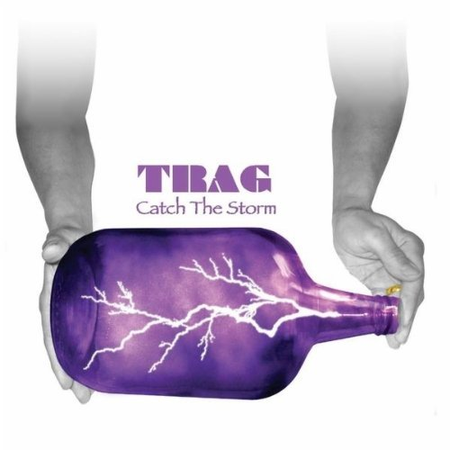 trag-catch-the-storm