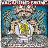 Vagabond Swing Soundtrack To An Untimely Deat