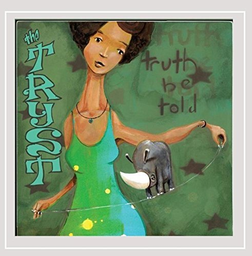 tryst-truth-be-told
