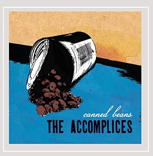 accomplices-canned-beans