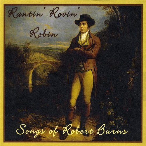 castlebay-rantin-rovin-robin-songs-of