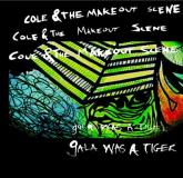 Cole & The Make Out Scene Gala Was A Tiger