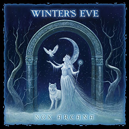 Nox Arcana Winter's Eve