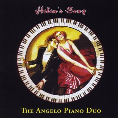 angelo-piano-duo-helens-song