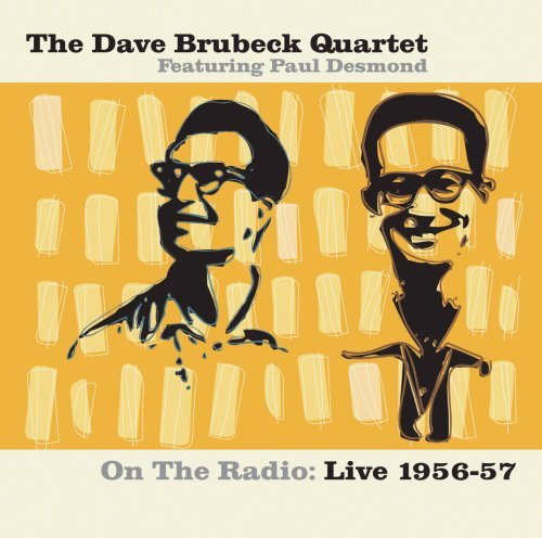 dave-quartet-brubeck-on-the-radio-live-1956-57