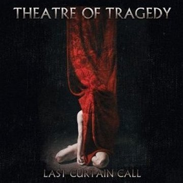 theatre-of-tragedy-last-curtain-call-import-eu-2-cd