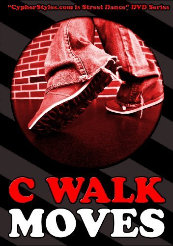 C Walk Moves C Walk Moves Nr