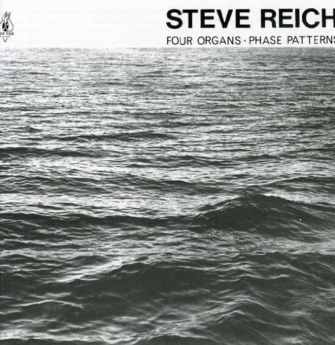 steve-reich-four-organs-phase-patterns