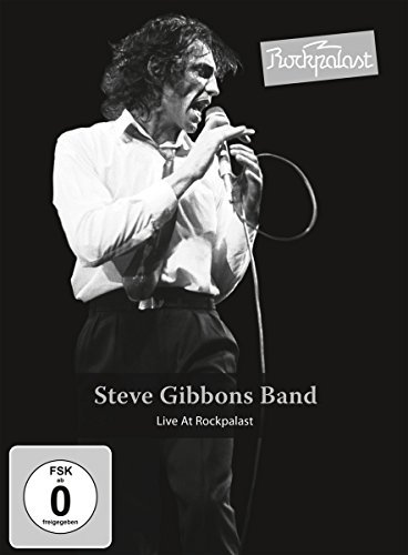 steve-band-gibbons-live-at-rockpalast-nr
