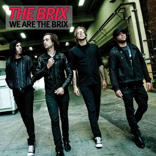 brix-we-are-the-brix