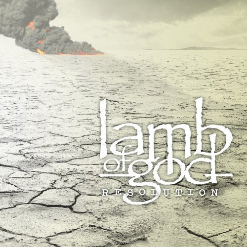 lamb-of-god-resolution-deluxe-import-can