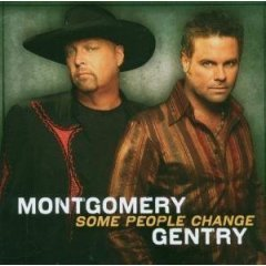 montgomery-gentry-some-people-change