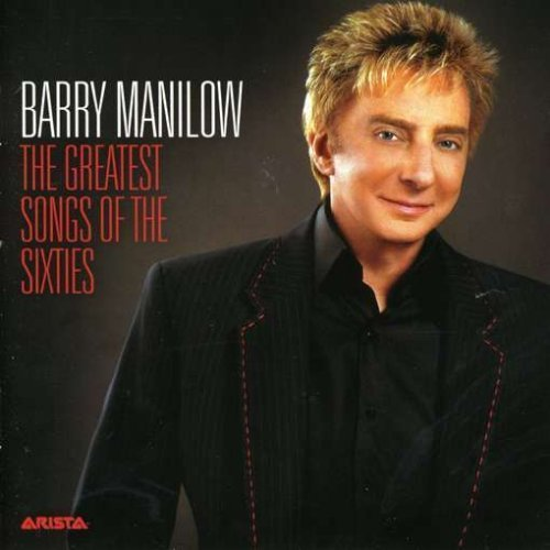 barry-manilow-greatest-songs-of-the-60s-import-gbr
