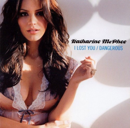 katharine-mcphee-i-lost-you-dangerous