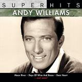 Andy Williams Super Hits Super Hits