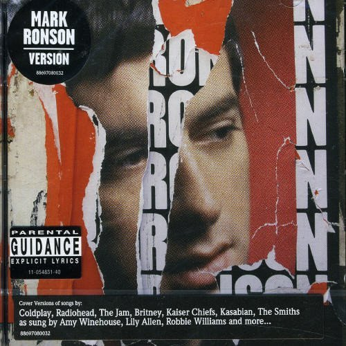 mark-ronson-version-import-gbr