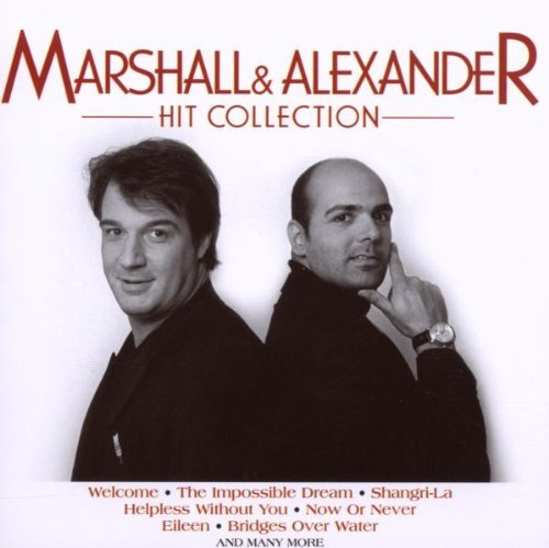marshall-alexander-hit-collection-import-eu