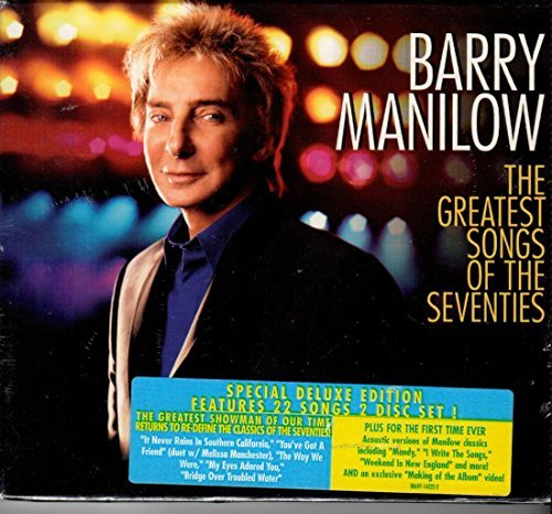 barry-manilow-greatest-songs-of-the-seventie-dualdisc-3-cd