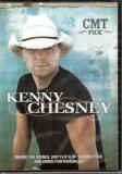 Chesney Kenny Cmt Pick