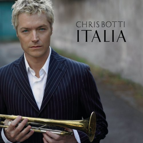 chris-botti-italia-incl-dvd-fan-pack
