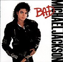 michael-jackson-bad-import-eu-bad