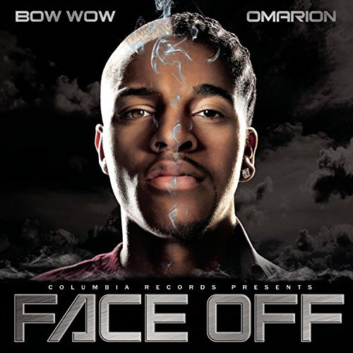 bow-wow-omarion-face-off-deluxe-ed-incl-dvd