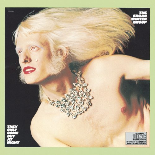 edgar-winter-they-only-come-out-at-night