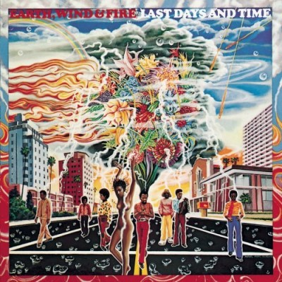 earth-wind-fire-last-days-time
