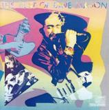 Dave Mason Greatest Hits