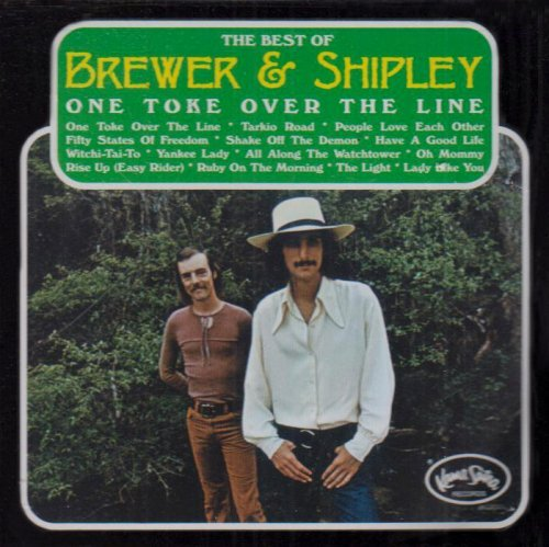 brewer-shipley-one-toke-over-the-line-the-best-of-brewer-shipley