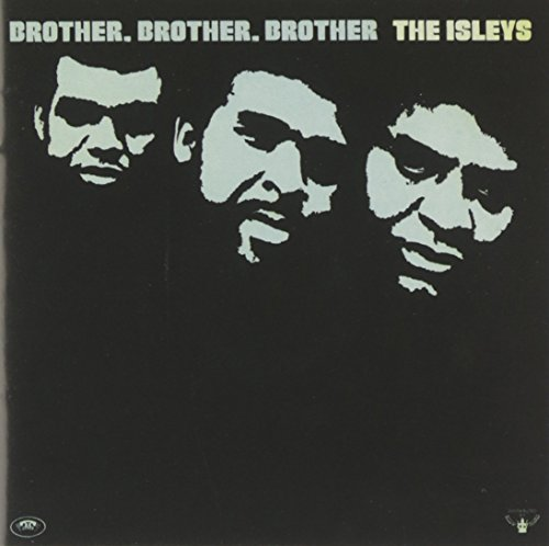 isley-brothers-brother-brother-brother