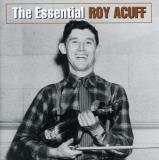 Roy Acuff Essential Roy Acuff