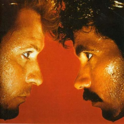 hall-oates-h20-super-hits