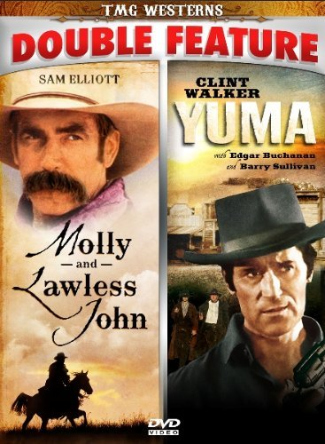 Molly & Lawless John Yuma Doub Molly & Lawless John Yuma Doub Nr