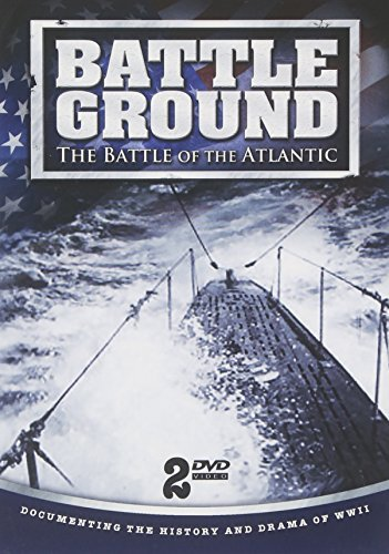 battle-ground-battle-of-atlant-battle-ground-battle-of-atlant-nr-2-dvd