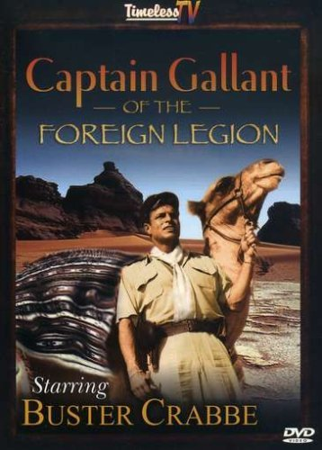 captain-gallant-of-the-foreign-captain-gallant-of-the-foreign-nr-2-dvd