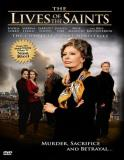 Lives Of The Saints Loren Pare Kristofferson Clr Nr