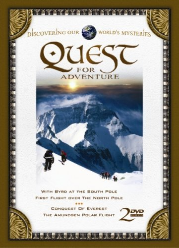 quest-for-adventure-1-quest-for-adventure-1-nr-2-dvd