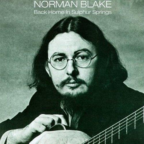 norman-blake-back-home-in-sulphur-springs
